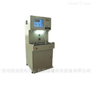 电机定子测试DT200