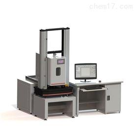 光纤拉力试验机