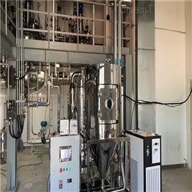 JOYN-GZJ3L3L小型喷雾干燥设备价格 厂定制