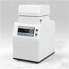 全自动农药残留检测仪 蔬菜有机磷测试仪