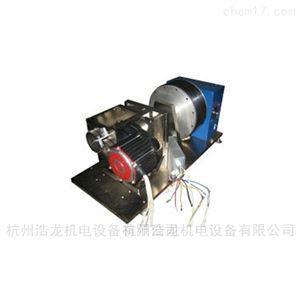 50NM多功能电机测功机