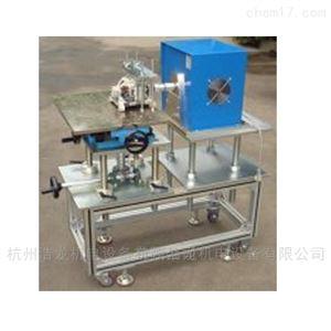 高速洗衣机电机测功机