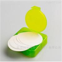 EB115123270微孔滤膜50mm/0.45um亲水PVDF(聚偏氟乙烯)