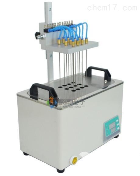 实物-水浴氮吹仪 (1).jpg