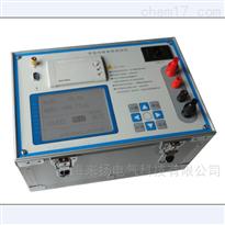 LYHL-III0.1级高精度回路电阻仪