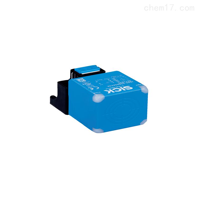 sick西克IQ40-20BPPKC0S电感式接近传感器
