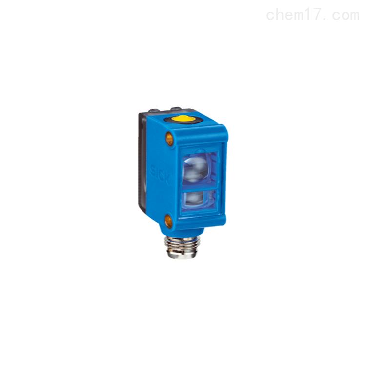 sick西克IQ40-40NNPKC0K电感式接近传感器