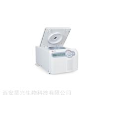 大龍 高速冷凍型微量臺式離心機