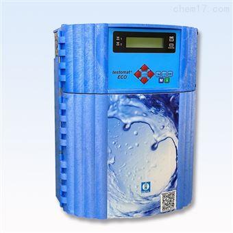 水质分析仪TESTOMAT ECO-秦皇岛讯领科技