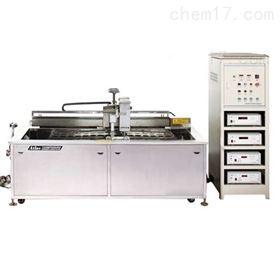 1525S复合式超声波清洗机