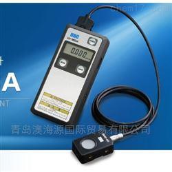 ORC紫外线照度计/光度计UV-M03A