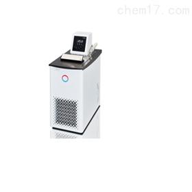 LU238制冷恒温水槽