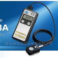 ORC光量计UV-LED01C/UV-LED CS01C照度计
