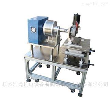 磁粉测功机1-50000Nm量程ZF300厂家直销