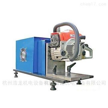 洗涤泵测试机系统污水泵检测报告