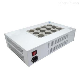 多功能COD恒温加热器HCQ-JR186