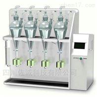STC-302型自动液液萃取仪