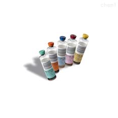 梅里埃259793中和抗生素成人厌氧培养瓶现货