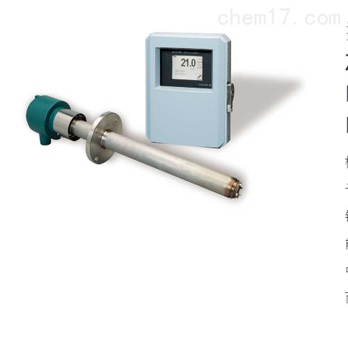 氧化锆转换器日本横河YOKOGAWA分析仪现货