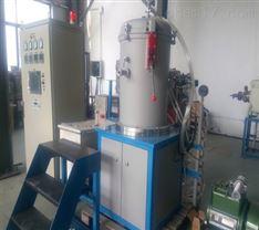 真空实验炉、电阻炉供应