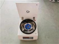 TD4K-Z核酸检测离心机
