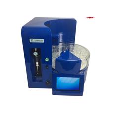康汇JWG-16Z多样品自动微粒检测仪