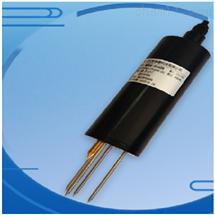 XNC-TWS土壤温湿度一体传感器
