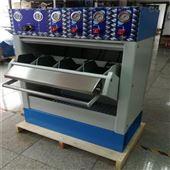 DKFC-4防爆充气箱