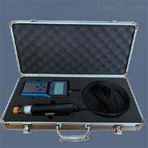 XNC-TPH土壤PH速测仪