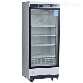 MPC-5V316中科都菱2-8℃医用冷藏箱
