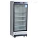 中科都菱2-8℃医用冷藏箱