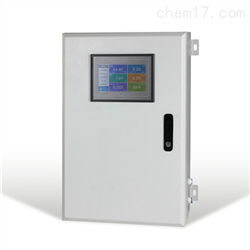 GD34-YY6多参数水质在线监测仪