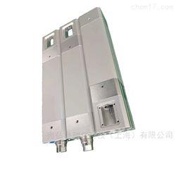 全封闭丝杆RCB60-P05-S650-MR