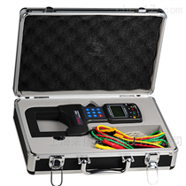 LYXLB7000在线变压器铁芯接地监测仪