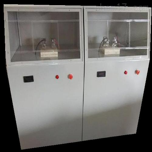 耐电弧试验仪,高压小电流测量试验机