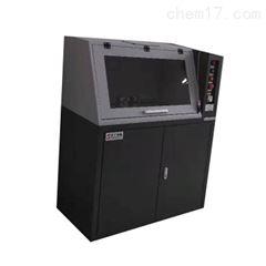 BDH-20KV塑胶件耐电弧性测定仪