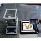 TPKZ-2智能考種分析系統 稻麥考種檢測儀