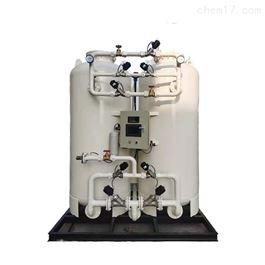 高质量高口碑大型PSA制氧机