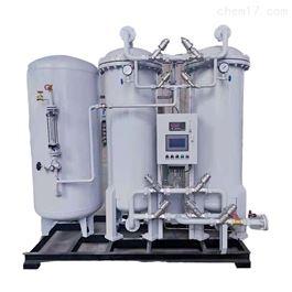PSA大容量式制氧机可海外