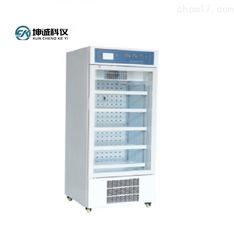 SPX-2000FT低温生化培养箱(触摸屏)