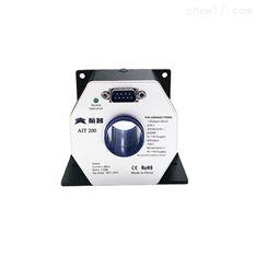 高精度电流传感器200A 全量程保证精度