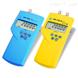 美国GE Druck DPI705手持压力指示表