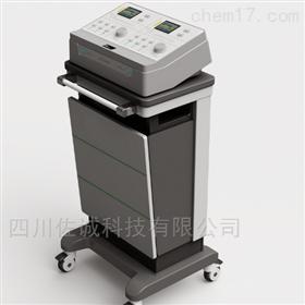 SV-LF201型多功能低频治疗仪