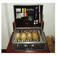 微生物检测箱(标准配置+培养箱)报价
