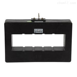 AKH-0.66/H-280*90 10000/5低压测量电流互感器  传感器 10P15