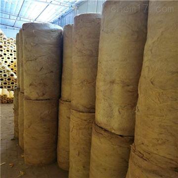 27-1220渭南市阻燃8公分岩棉保温管生产厂家报价