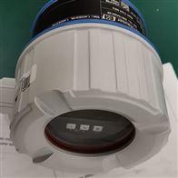 罐区测量仪表 罐旁指示仪NRF590