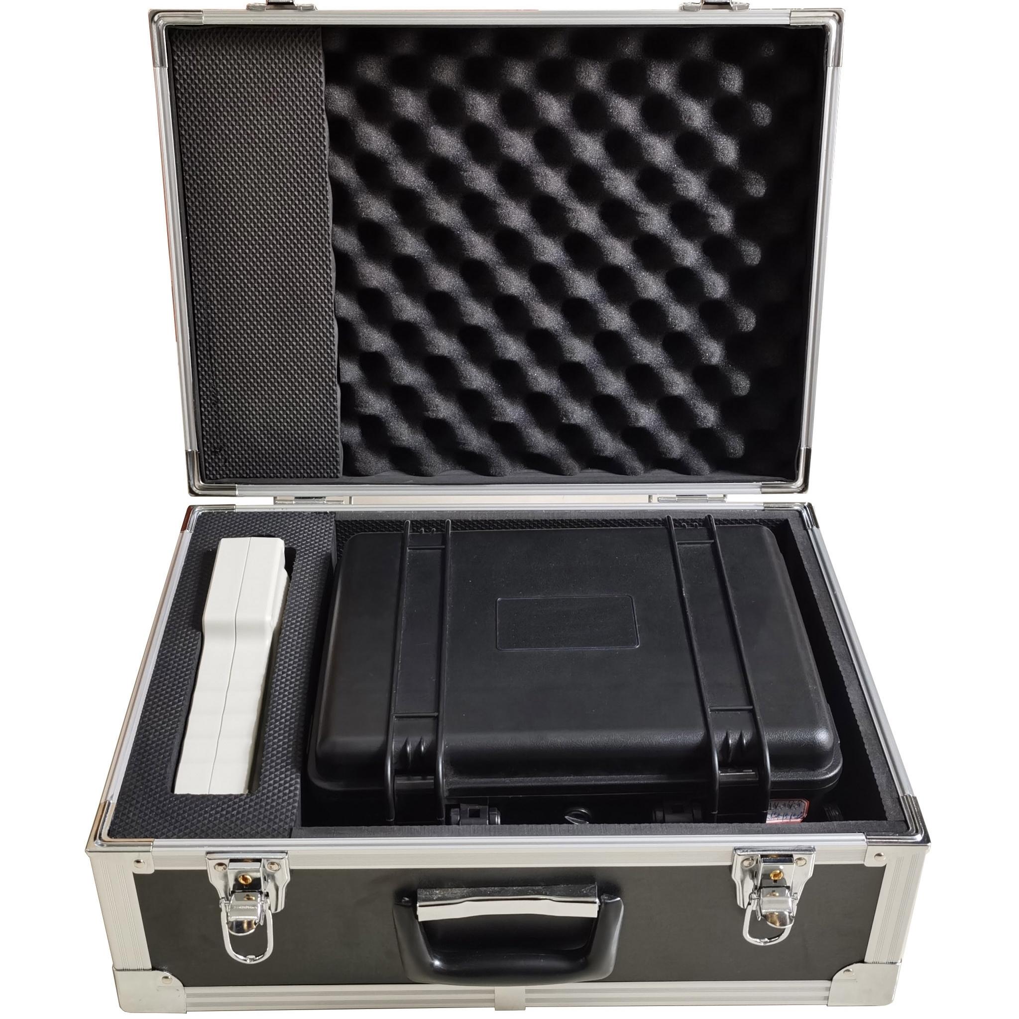 PNCD306G氧化锌避雷器带电测试仪