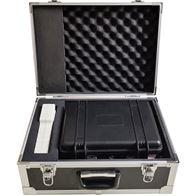 台式PNCD306G氧化锌避雷器带电测试仪