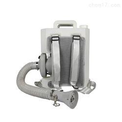 BD73-LC-QR08D背负式电动低容量喷雾器 库号:M234781